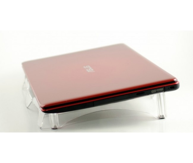 Cooler suport laptop - notebook / Cooler pad - 1 ventilator (150mm)