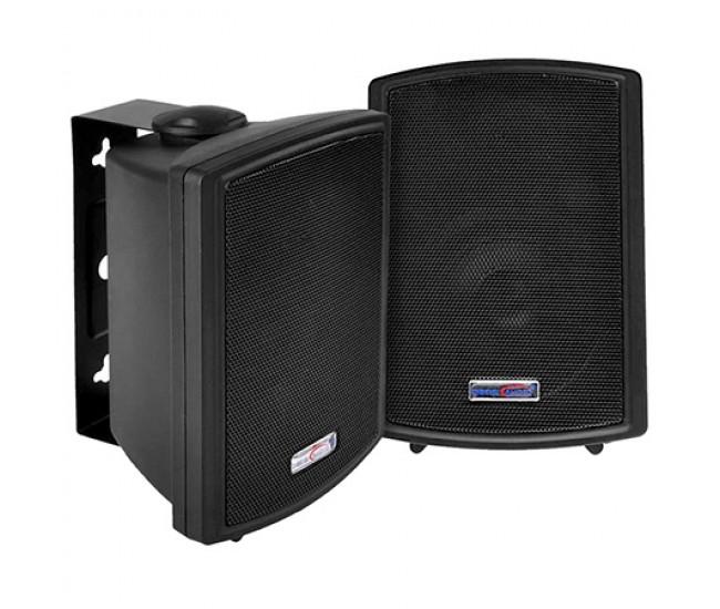 SET BOXE DIBEISI Q6551 200W