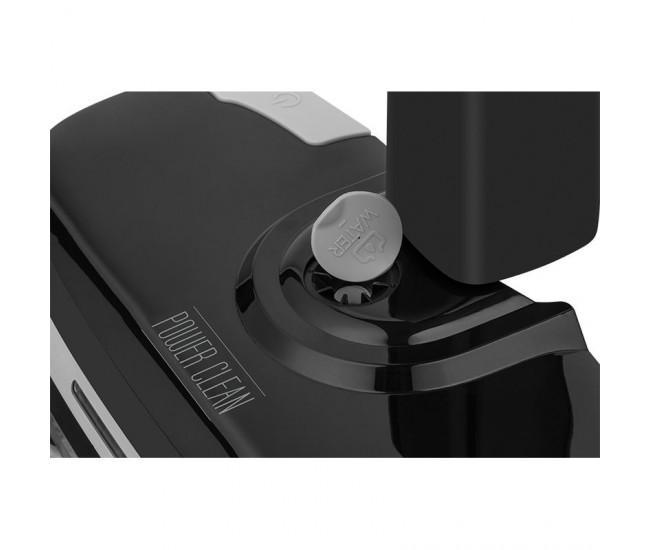 MOP ELECTRIC POWER CLEAN TEESA RTSA5035