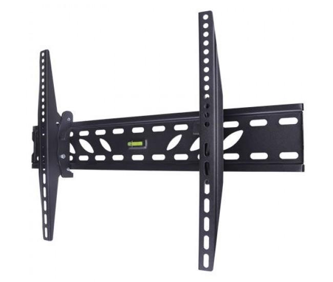 SUPORT LCD TV 37-70 INCH NEGRU BASIC