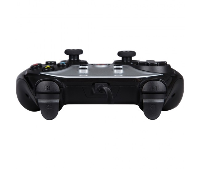 Gamepad marvo gt-014 (pc, ps3, android)
