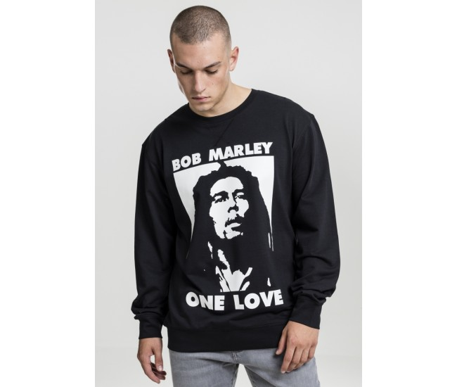 Bluze Bob Marley One Love