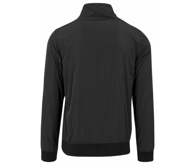 Nylon Training Jacket