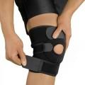Suporturi ortopedice si orteze