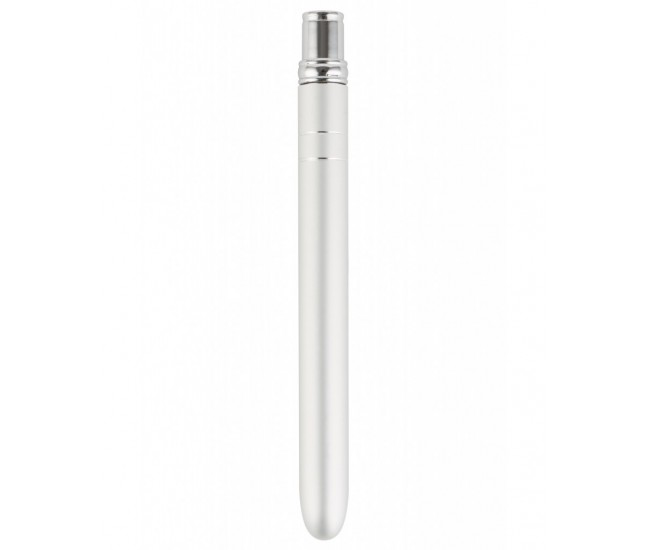 Pensula pentru french nr8 LRP
