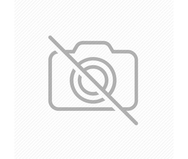 BATERIE LITHIUM CR2450 BLISTER 1 BUC PHILIPS