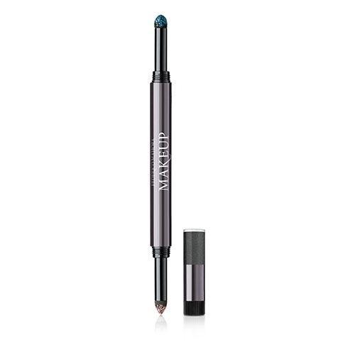Creion contur 2 in 1 FM606066