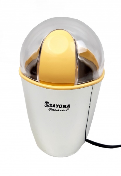Rasnita cafea electrica SAYONA - 300W SZJR14