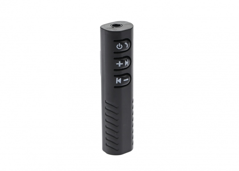 Modulator auto Wireless, Bluetooth, MP3 Car player - BT450BLACK