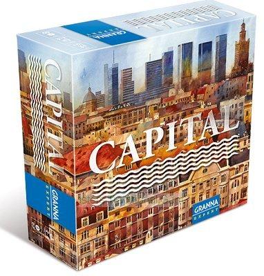 Joc Capital