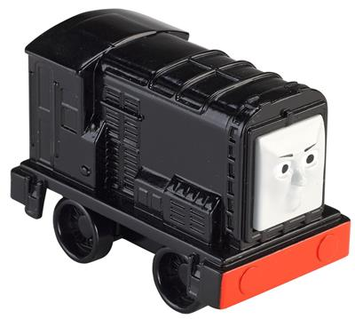 Jucarie My First Thomas And Friends Trains Diesel