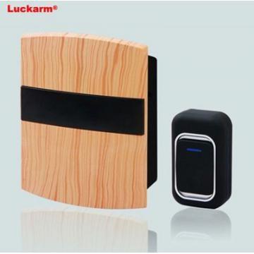 Sonerie fara fir - sonerie wireless pe baterii cod: 3902